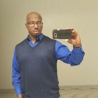 Floyd Johnson-Freelancer in Denver,Canada