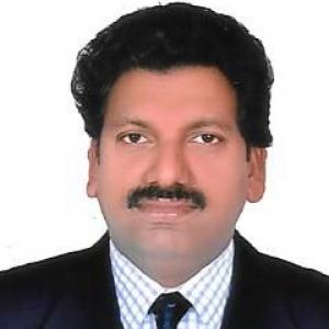 BELFER JOHN-Freelancer in ,UAE