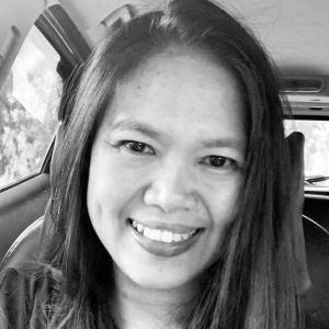 Zoraida Manipon-Freelancer in Dagupan City,Philippines