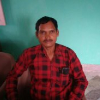VIJAY ARIKA-Freelancer in Andhra Pradesh,India