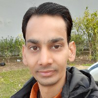 Sushant Varshney-Freelancer in Agra,India