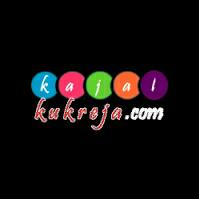 Kajal Kukreja-Freelancer in ,India