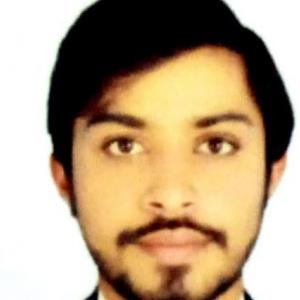 Muhammad Jamil-Freelancer in Taunsa,Pakistan