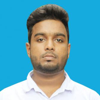 Habibur Rahman Hridoy-Freelancer in Dhaka,Bangladesh