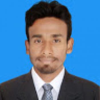 Md. Sumon Ali-Freelancer in Khulna,Bangladesh