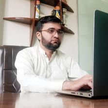Usman Aslam-Freelancer in Okara,Pakistan