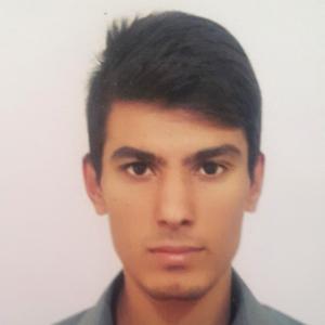 Waleed Khan-Freelancer in Peshawar,Pakistan