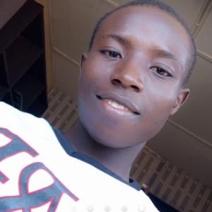 Enoch Precious-Freelancer in Port Harcourt,Nigeria