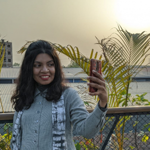 Marzia Islam-Freelancer in Dhaka,Bangladesh