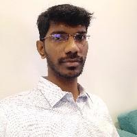 K Rajireddy-Freelancer in Gundlapalli,India