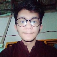 Hamza Khan-Freelancer in Kandhkot,Pakistan