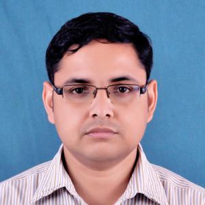 Santanu Debnath-Freelancer in Navi Mumbai,India