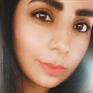 Asfia Shah-Freelancer in Peshawar,Pakistan