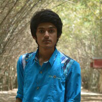 Junaid Asif-Freelancer in Lahore,Pakistan
