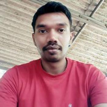 Pankaj Rawle-Freelancer in Mumbai,India