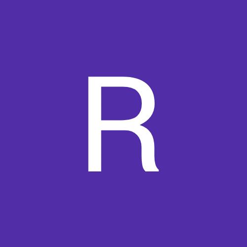 Romual Menelas-Freelancer in ,USA