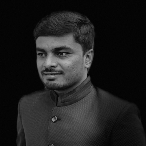 Trilok-Freelancer in Ahmedabad,India