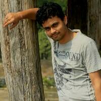 Sourav Bose-Freelancer in ,India