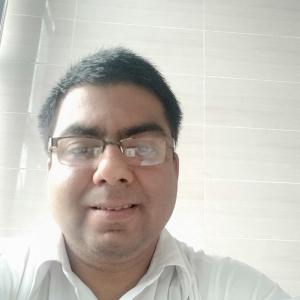 Dr. Bibhuti Bhushan Mitra-Freelancer in ,Bangladesh