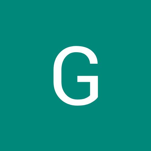 Gunnar Elias Girod-Freelancer in ,Germany