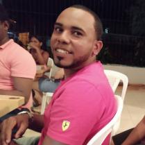 Ethynson Rosario-Freelancer in Santiago,Dominican Republic