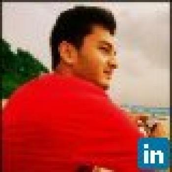 Ankur Goel-Freelancer in Hyderabad Area, India,India