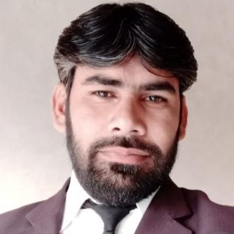 Muhammmad Saeed-Freelancer in Layyah,Pakistan