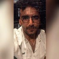 Youssef Tamer-Freelancer in ,Egypt