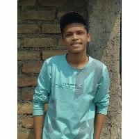 Rajesh Nishad-Freelancer in Raipur,India