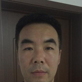 Congcong Lui-Freelancer in Fengmilazi,China