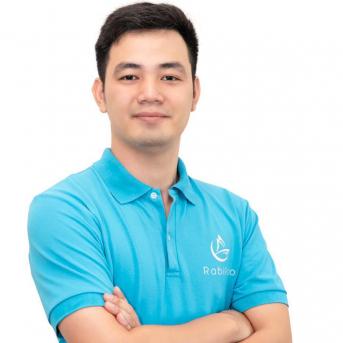 Vo Quyen-Freelancer in Hanoi,Vietnam