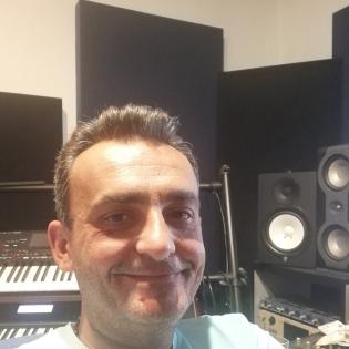 Slobodan Andjelkovski Slobamakedonac-Freelancer in belgrade,Macedonia