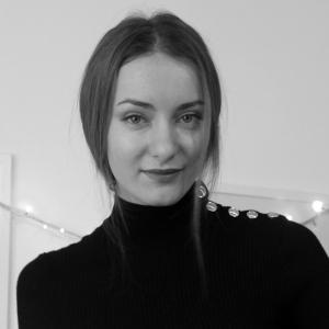 Beatrice Todorova-Freelancer in ,Bulgaria