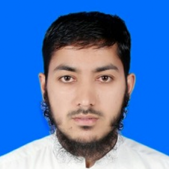 Waqas Muhammad-Freelancer in Peshawar,Pakistan
