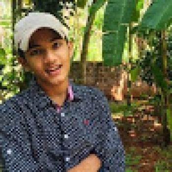 Adil Azeez-Freelancer in kerala ,India