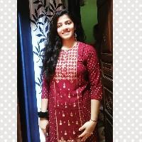 Rimzim -Freelancer in Delhi,India