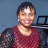 Oluchi Madu-Freelancer in Lagos,Nigeria