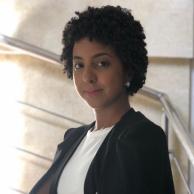 Susan Duran-Freelancer in Santo Domingo,Dominican Republic