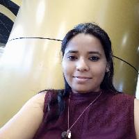 Ankita Kumari-Freelancer in ,India