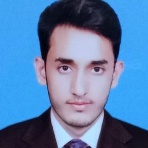 Muhammad Sarmad-Freelancer in Sahiwal,Pakistan