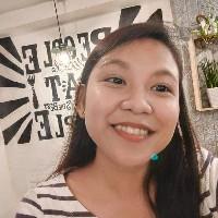 Jessa Gallar-Freelancer in General Santos City,Philippines