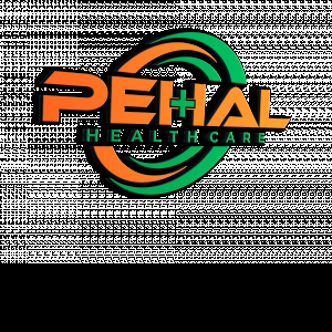 PehalHealthcare Technologies-Freelancer in Noida,India