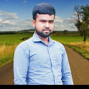 Sabbir Islam-Freelancer in Dhaka,Bangladesh