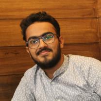 Sankalp Bangwal-Freelancer in ,India
