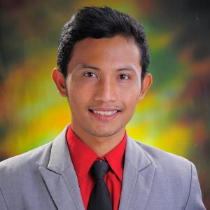 Joerich Garcia-Freelancer in Cebu City,Philippines