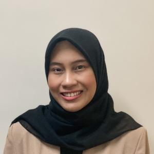 Nur Syafiqah Aqilah-Freelancer in Sungai Buloh, Selangor,Malaysia