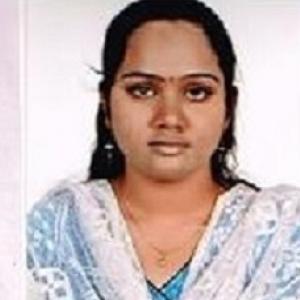 Lekha G-Freelancer in Hyderabad,India