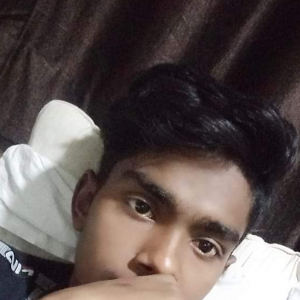 Abdul Aziz-Freelancer in ,India