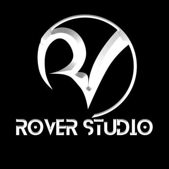 Rover Studio-Freelancer in Hanoi,Vietnam
