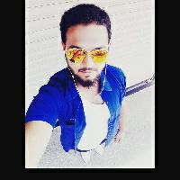Shubham Tatuskar-Freelancer in Hubli,India